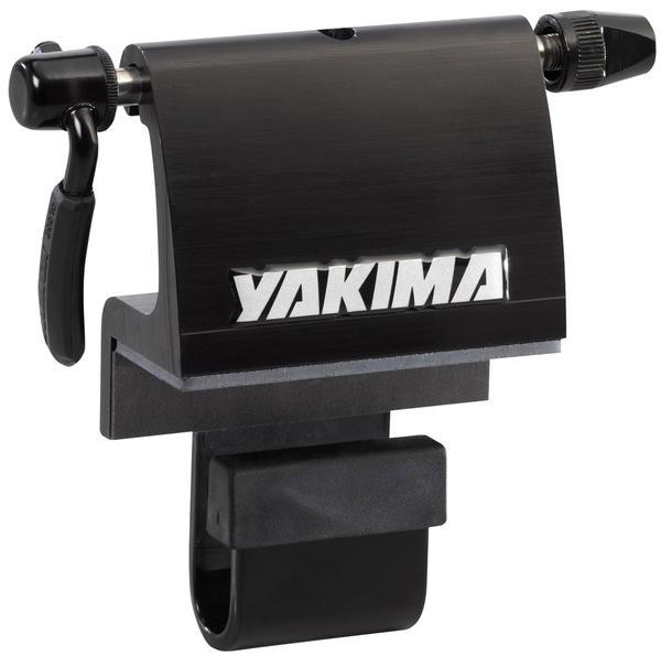 Yakima BedHead