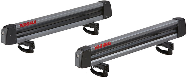 Yakima FreshTrack 6 Ski and Snowboard Mount