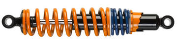Yakima Heavy Duty Shocks