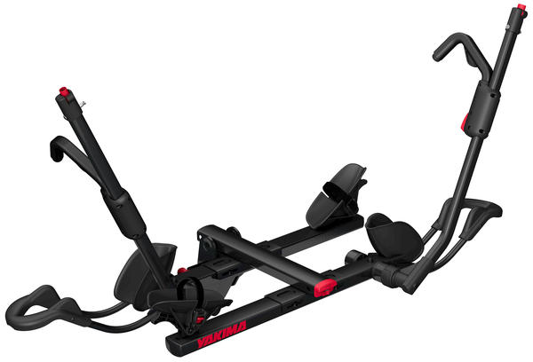 Yakima HoldUp Hitch Rack