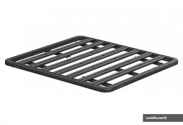 Yakima LockNLoad Platform B, 60x54 (2-bar system)