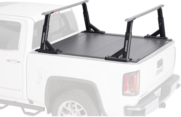 Yakima OverHaul HD Tonneau Set (Towers Only)