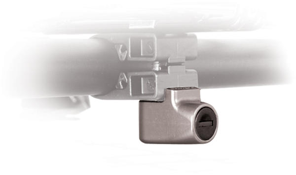 Yakima SKS Accessory Lock Housing