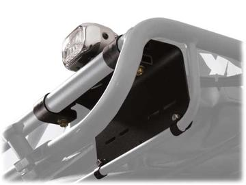 Yakima Light Mounting Bracket