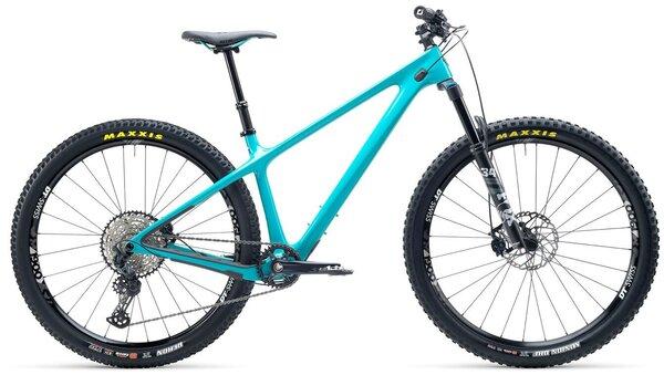 Yeti Cycles ARC C1 (Limited)