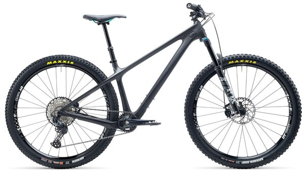 Yeti Cycles ARC T1 (Limited)