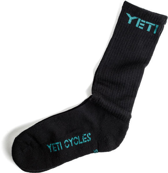 Yeti Cycles DH Socks