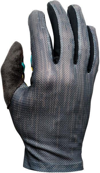 Yeti Cycles Enduro Gloves