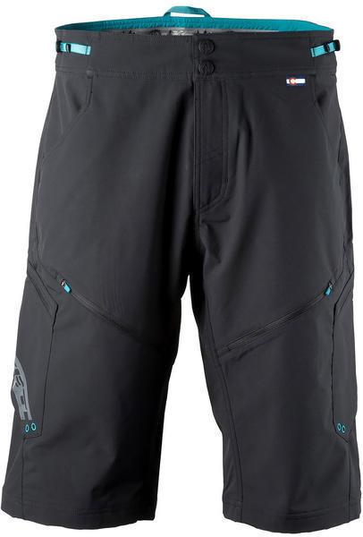 Yeti Cycles Freeland Shorts