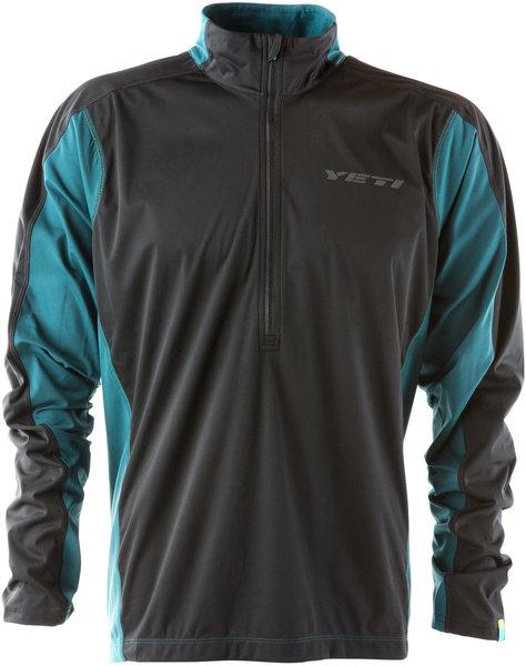 Yeti Cycles Montezuma Lite Shirt