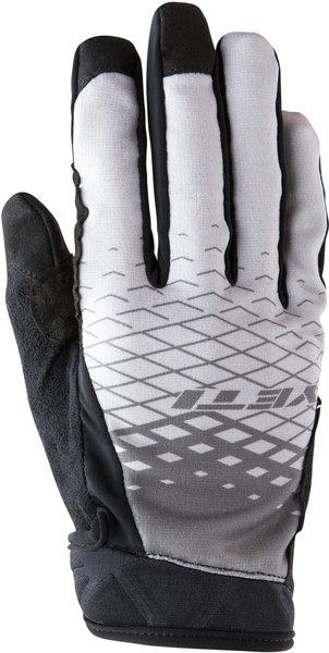 Yeti Cycles Prospect Glove