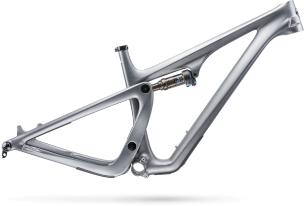 Yeti Cycles SB115 Frame