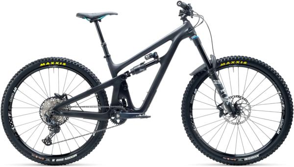 Yeti Cycles SB150 C1 (Limited)