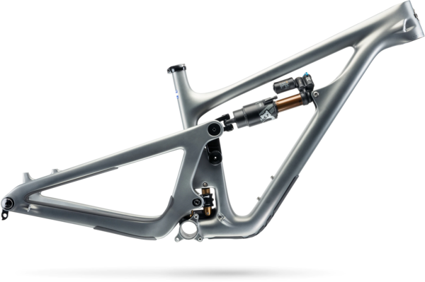 Yeti Cycles SB150 Frame