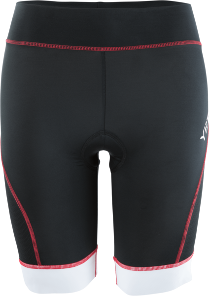 Yeti Cycles Women's Ruby Chamois Color: Black
