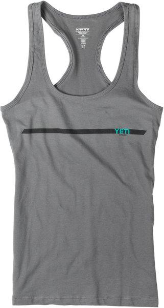 Yeti Cycles Women's Yeti Dart Tank