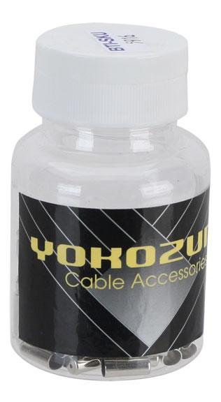 Yokozuna 5mm Ferrules