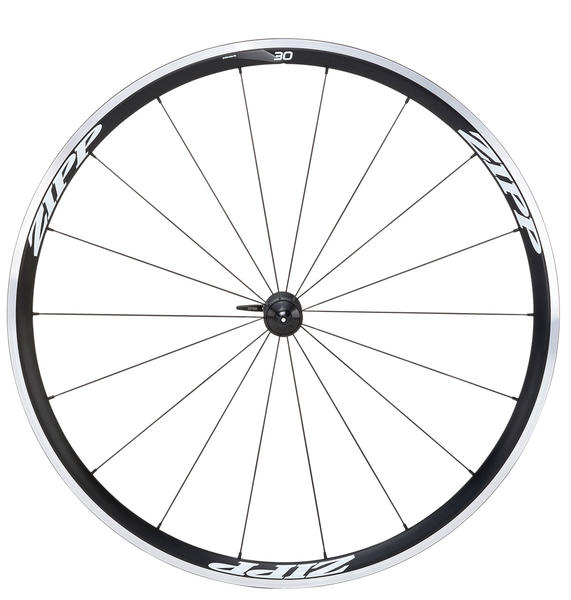 Zipp 30 Front Wheel (Clincher)