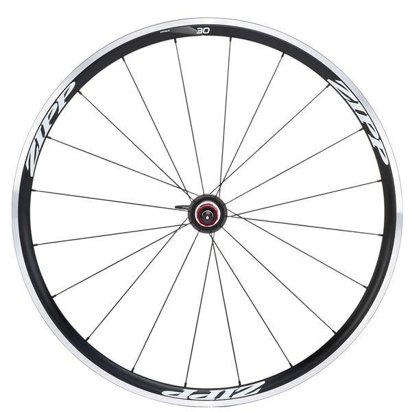 Zipp 30 Rear Wheel (Clincher)
