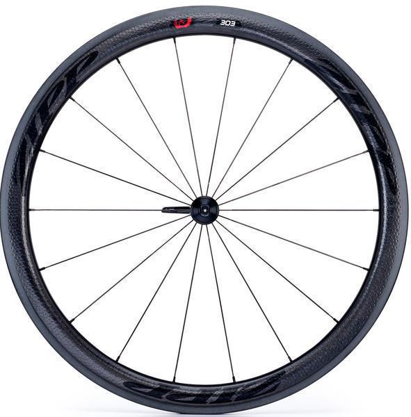 Zipp 303 Firecrest Carbon Clincher Wheel