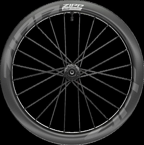 Zipp 303 Firecrest Carbon Tubeless Disc Brake Rear
