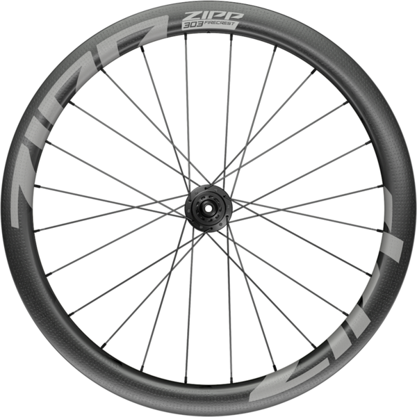 Zipp 303 Firecrest Tubular Disc Brake Rear