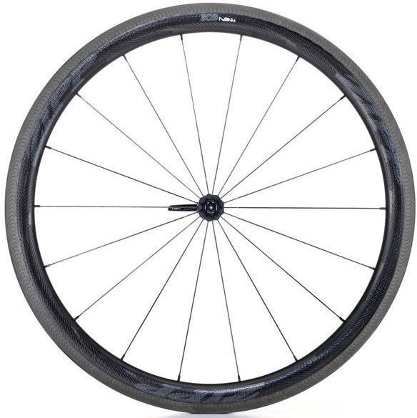 Zipp 303 NSW Carbon Clincher Wheel