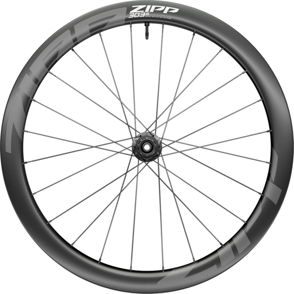 Zipp 303 S Tubeless Disc Brake 700c Rear