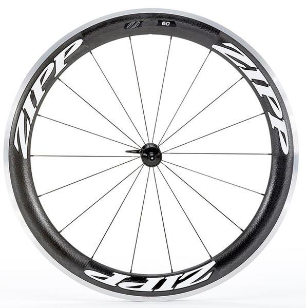 Zipp 60 Front Wheel