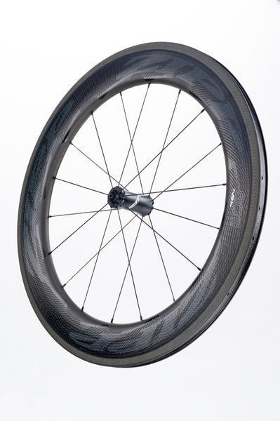 Zipp 808 NSW Carbon Clincher