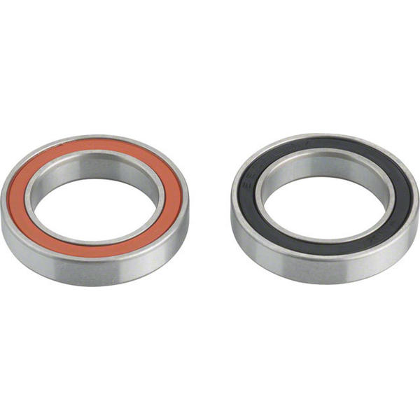 Zipp Bearing Kit: For Front/Rear 77/177 Disc Hubs and Rear 177 Rim Brake Hubs