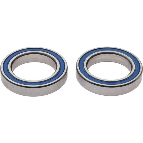 Zipp Bearing Kit: For 2009-Current 88/188 Hubs
