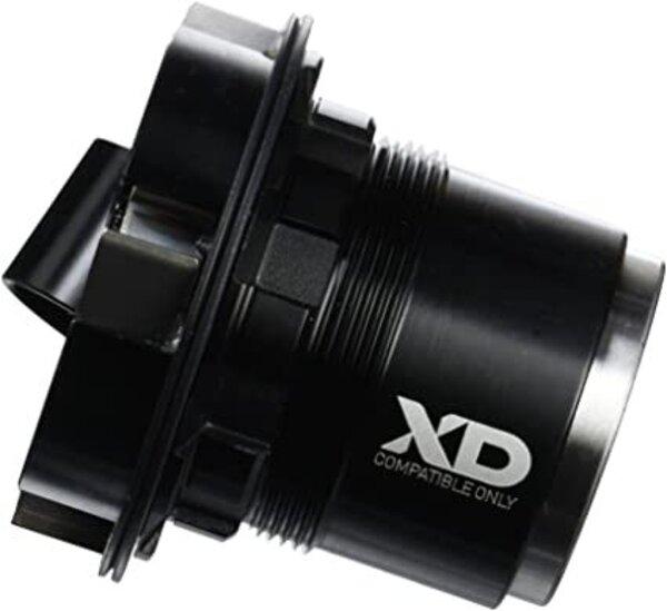 Zipp Freehub Kit 11/12 Speed XD
