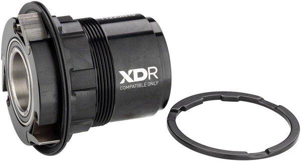 Zipp Freehub Kit SRAM XDR for SS 176/177
