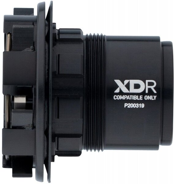 Zipp Freehub Kit SRAM XDR for Zipp ZR1