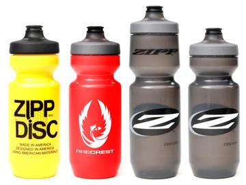 Zipp Purist Water Bottle