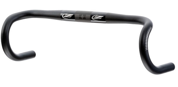 Zipp Service Course SL-70 Handlebars Color: High Polished Black