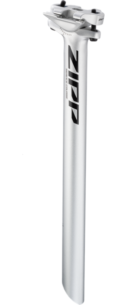 Zipp Service Course Seatpost Offset: 0mm