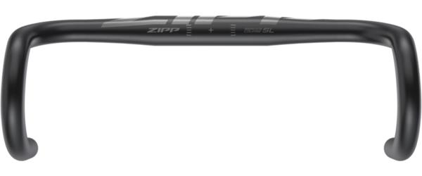 Zipp Service Course SL-70 Handlebar