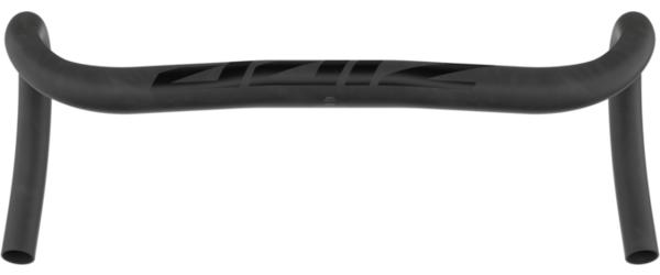 Zipp SL-70 Ergo Handlebar