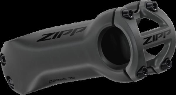 Zipp SL Speed Stem