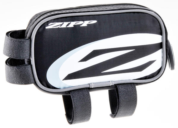 Zipp Speed Box