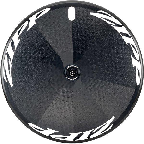 Zipp Super-9 Disc Carbon Tubular Disc Brake 700c Rear