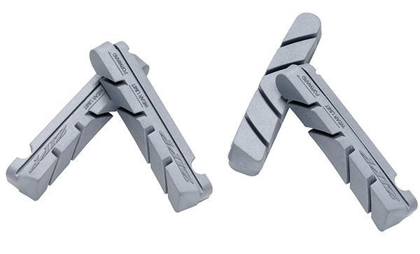 Zipp Tangente Platinum Pro Evo Brake Pads