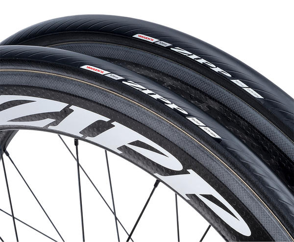 Zipp Tangente SL Speed Tubular Tire