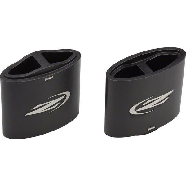 Zipp Vuka Aero/Stealth Riser Kit