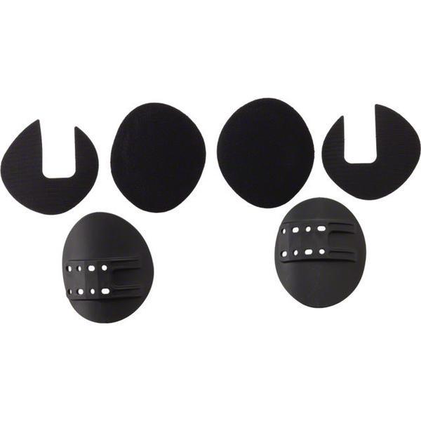 Zipp Vuka Clip Armrest Kit - B1