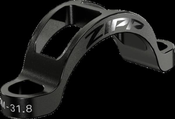 Zipp Vuka Clip Riser Kit