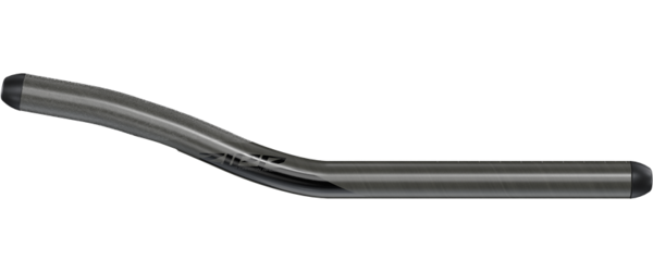 Zipp Vuka Carbon Race Extensions