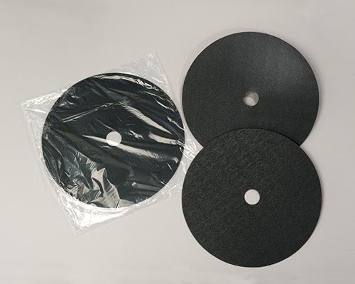 Zipp Disc Protector Board Set